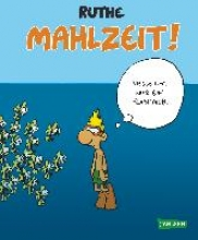 Ruthe, Ralph Mahlzeit!