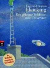 Hawking, Lucy Der geheime Schlüssel zum Universum