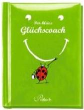 Hübner, Franz Der kleine Gl�ckscoach