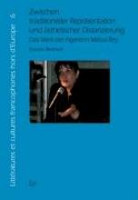 Bienbeck, Ricarda Zwischen traditioneller Repräsentation und ästhetischer Distanzierung