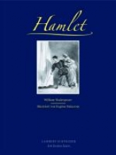 Shakespeare, William Hamlet