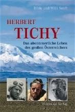 Senft, Willi Herbert Tichy