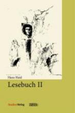 Haid, Hans Hans-Haid-Lesebuch 2