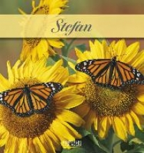 Namenskalender Stefan