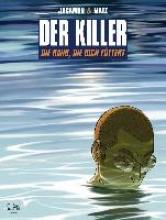 Matz Der Killer 12