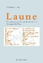 Frey, Christiane Laune