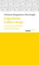 Morgenstern, Christian Galgenlieder und andere Gedichte