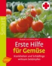 Jullien, Elisabeth Erste Hilfe für Gemüse