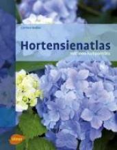 Mallet, Corinne Hortensienatlas