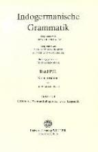 Lindner, Thomas Komposition