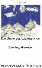Kraus, Uwe Der Stern des Lebenssinnes