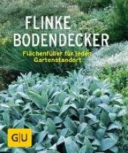 Breier, Christine Flinke Bodendecker