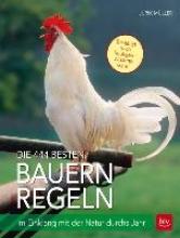 Müller, Jurik Die 444 besten Bauernregeln