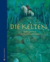 Fricke, Birgit Die Kelten