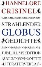 Crisinel, Hannelore Strahlender Globus