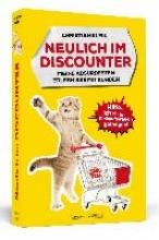 Klein, Christian Neulich im Discounter