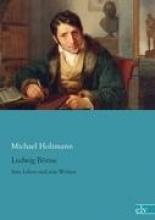 Holzmann, Michael Ludwig Börne