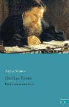 Seuron, Anna Graf Leo Tolstoi
