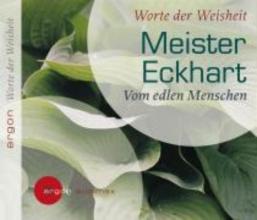 Eckhart, Meister Worte der Weisheit