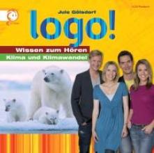 Gölsdorf, Jule logo! Klima und Klimawandel