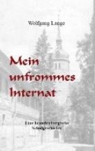 Lange, Wolfgang Mein unfrommesInternat