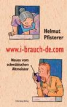 Pfisterer, Helmut www.i-brauch-de.com