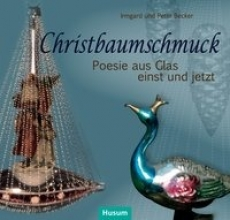 Becker, Irmgard Christbaumschmuck
