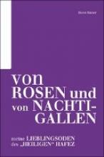 Rinner, Horst Von Rosen und von Nachtigallen