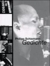 Schiemann, Philipp Gedichte 1996 -2000