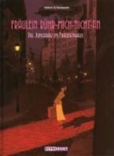 Boulard, Hubert Frulein Rhr-Mich-Nicht-An 01