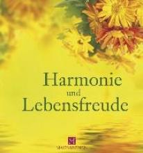 Mordhorst, Ute Elisabeth Harmonie und Lebensfreude