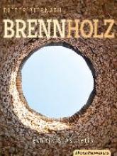 Biernath, Dieter Brennholz