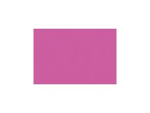 , fotokarton Folia 50x70cm 300gr pak a 25 vel pink
