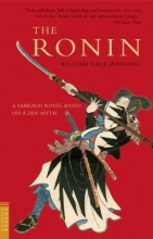Jennings, William Dale The Ronin