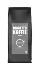 , Koffie Biaretto instant regular 500 gram