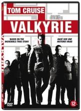 Valkyrie DVD /
