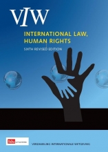 , International law, human right and other relevant documents