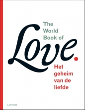 Leo Bormans , The world book of love