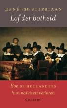 René van Stipriaan Lof der botheid