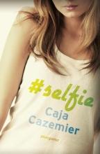 Caja Cazemier , Selfie