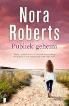 Nora  Roberts Publiek geheim