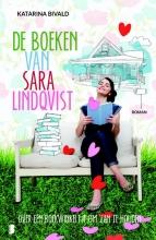 Bivald, Katarina De boeken van Sara Lindqvist