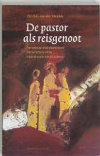 H.C. van der Meulen , De pastor als reisgenoot