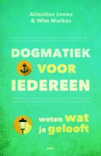 Wim Markus Almatine Leene, Dogmatiek voor iedereen