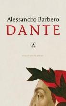 Alessandro Barbero , Dante