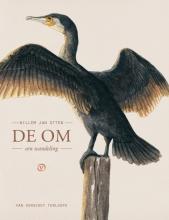Willem Jan Otten , De Om