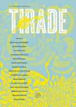 Tirade  / 454 mei 2014, jrg. 58