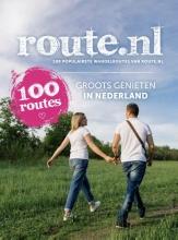 , route.nl Groots Genieten in Nederland Wandelen