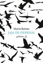 Maria  Barnas Jaja de oerknal