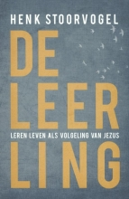 Henk Stoorvogel , De Leerling